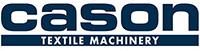 Cason Logo