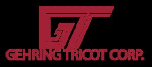 Gehring logo