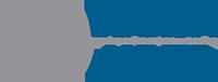 Hansa Mixer Logo