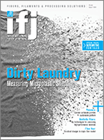 IFJ Issue 1 2021 Cover