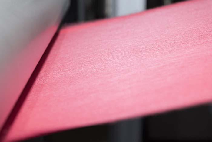 Oerlikon TPU elastomer types