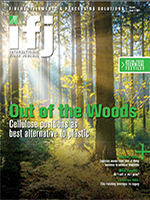 IFJ Issue 2 2021 Cover