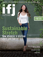 IFJ Issue 3 2021 Cover