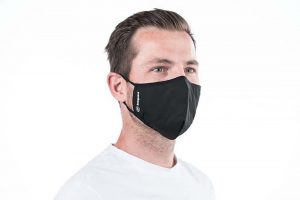 Livinguard Facemask