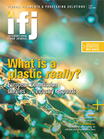 IFJ Issue 4 2021 Cover