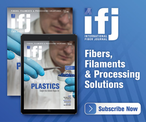 subscribe to IFJ