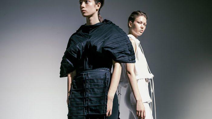 NIRI Renewable Carbon Textiles Project
