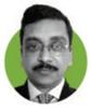 Rahul Bansal Headshot