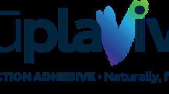 Bostik's bio-sourced adheisve products Nuplaviva