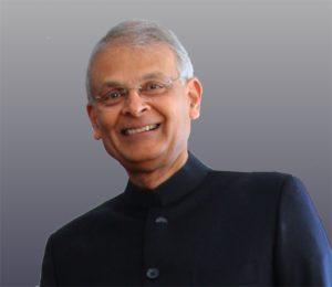 R. Vijaykumar, AERFIL