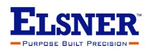 Elsner Automation Logo