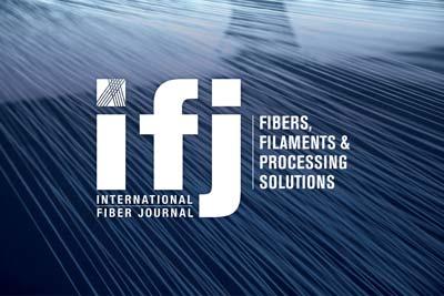 International Fiber Journal