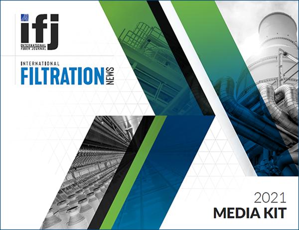 INDA Media 2021 Media Kit