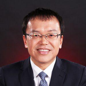 Li Lingshen, CNTAC