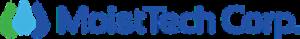 MoistTech Logo
