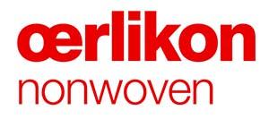 Oerlikon Nonwoven Logo