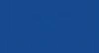 Reifenhauser Logo