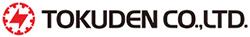Tokuden Logo