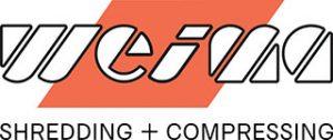 Weima Logo