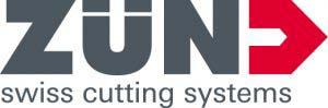 Zund Logo