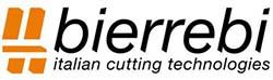 bierrebi logo