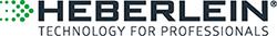 Heberlein Logo