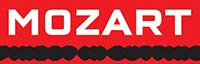 Motzart Logo