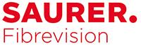 Saurer Fibrevision Logo