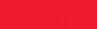 Saurer Temco Logo