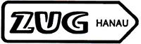 Zug Logo